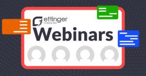 Ettinger-Consulting-Webinars-Actionstep-Consultant-FB-TW-LI