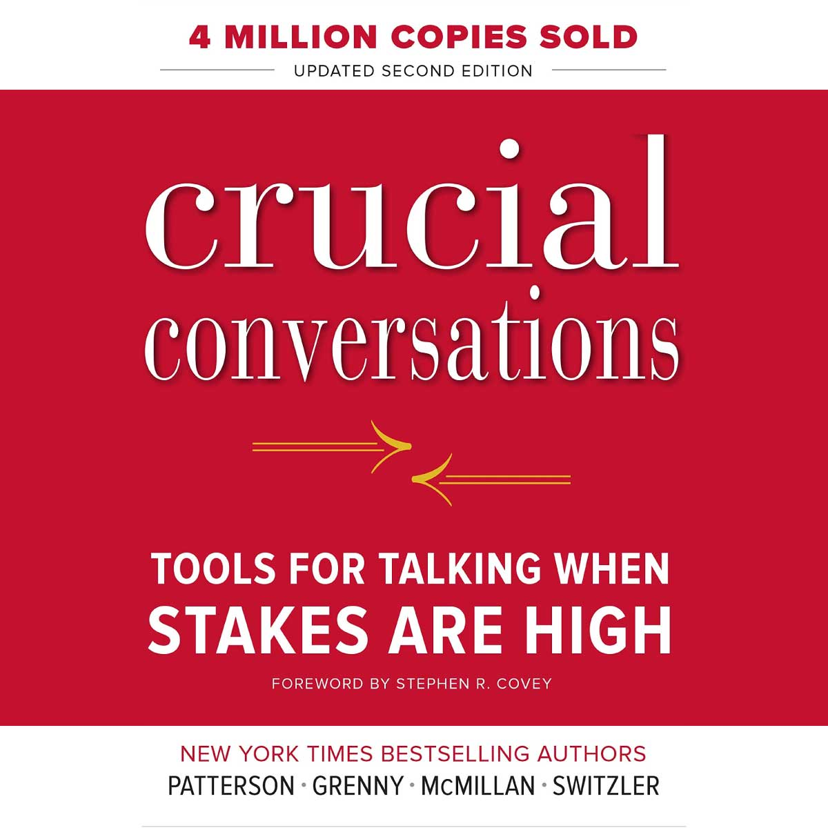 book,-crucial-conversations,-Patterson-Grenny-McMillan-Switzler,-actionstep,-actionstep-consultant,-legal-software,-workflow,-timematters,-clio,-smokeball,-john-rehbein,-beth-ettinger