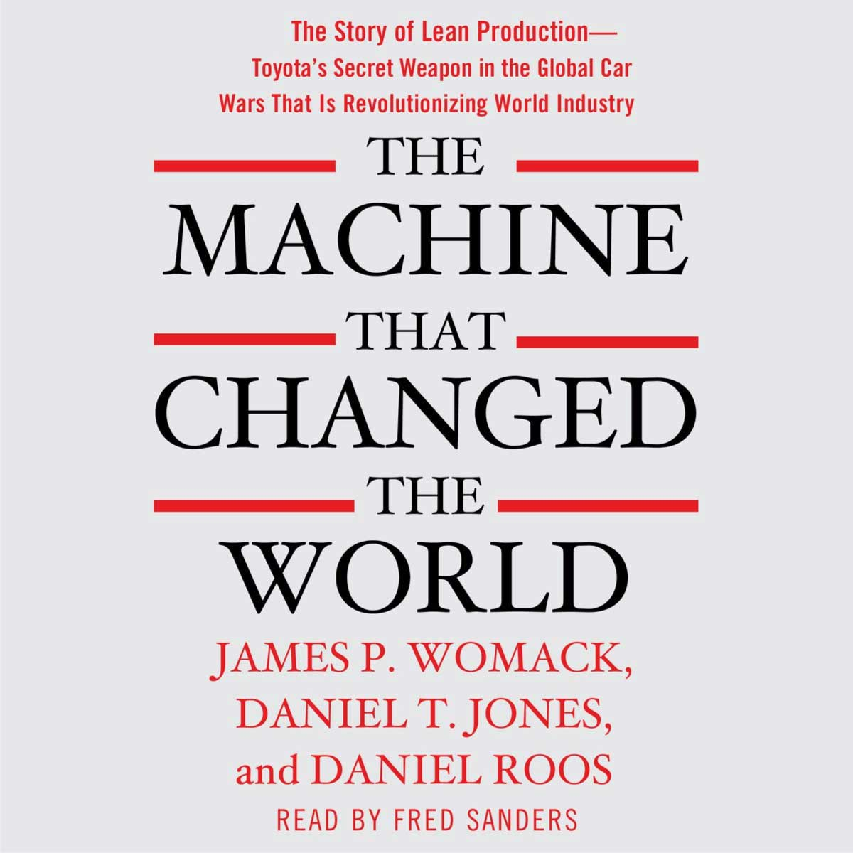 book,-machine-that-changed-the-world,-actionstep,-actionstep-consultant,-legal-software,-workflow,-timematters,-clio,-smokeball,-john-rehbein,-beth-ettinger