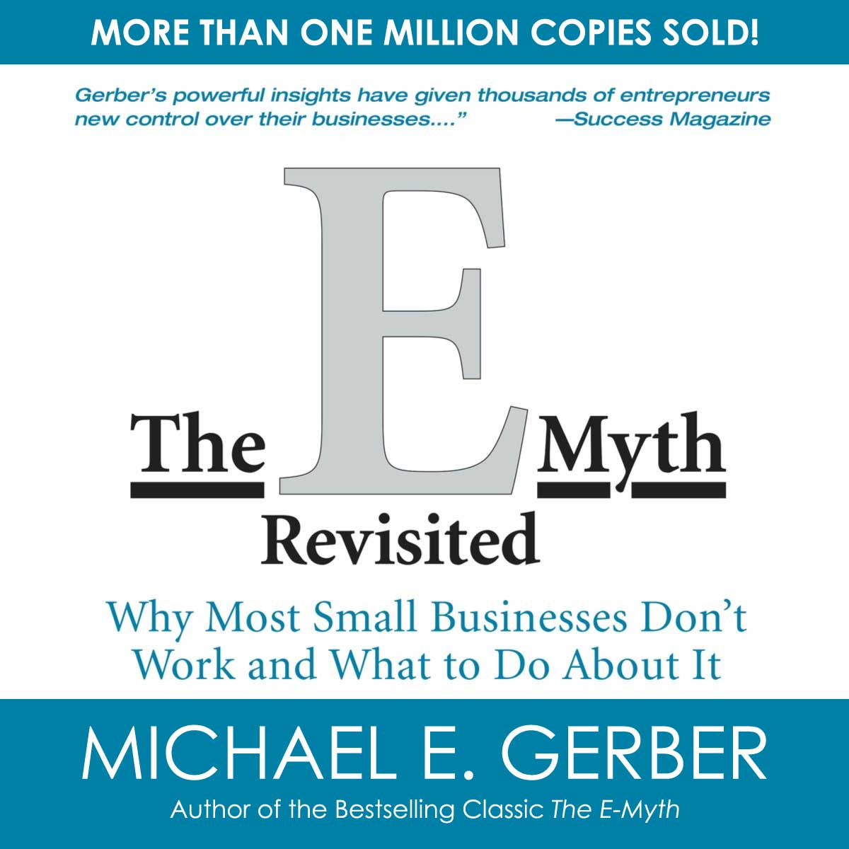 book,-the-e-myth-revisited,-actionstep,-actionstep-consultant,-legal-software,-workflow,-timematters,-clio,-smokeball,-john-rehbein,-beth-ettinger